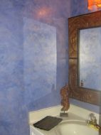 my_bathroom_001