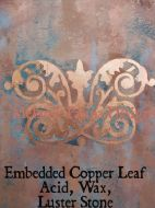 embedded-copper-leaf-full-size-web